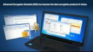 Enhancing the Microsoft Windows 7* Experience
