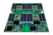 Intel® Server Board S2600JF Family