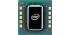 Brochure for Intel® Ethernet Controllers and PHYs