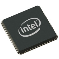 Intel® Ethernet Controller I210 and I211 Family