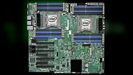 Animated Brief: Intel® Server Board S2600IP