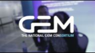 GEM and Intel: Partners in Promoting Diversity