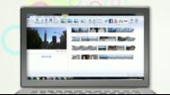 How to Easily Capture, Edit, and Upload Video from Your PC