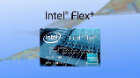 Intel® Flex+ Membership Benefit